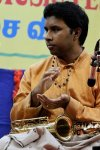 In Concert in india