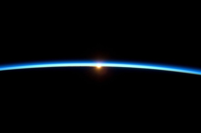 time horizon.jpg