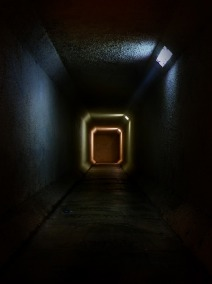tunnel-841434_960_720
